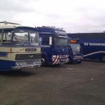 Showbus-2